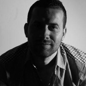 Farid BOUHATTA