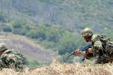 Anti-terrorisme : la traque a repris | Algérie