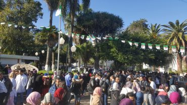 Médecins résident boycottent les examens