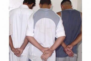 Tamanrasset: Saisie de 880 comprimés de psychotropes et plus de 7 kg de résine de cannabis