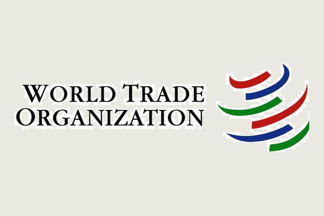 OMCL'Algérie refuse d'adhérer à l'OMC