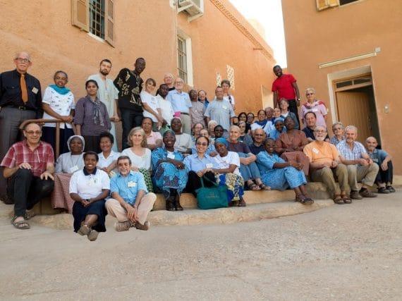 Education : Comment des directeurs d'écoles à Tamanrasset deviennent esclaves