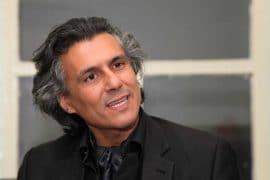 Rachid Nekkaz refoulé de Tunisie (Vidéo)