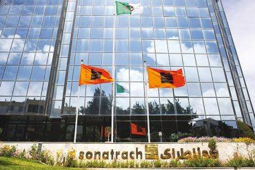 Hydrocarbures : Sonatrach explore du pétrole dans le Nord