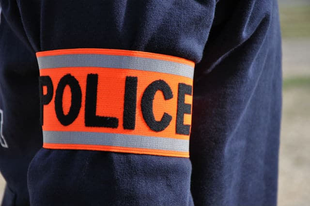 Assassinat d'un pédiatre à El Harrach