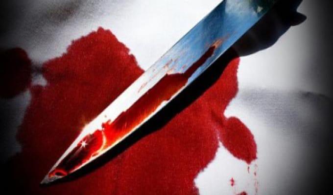 Tizi-Ouzou : un homme tue sa femme avant de se rendre à la polic