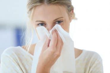 Santé : la grippe a tué 23 personnes grippe, grippe tue
