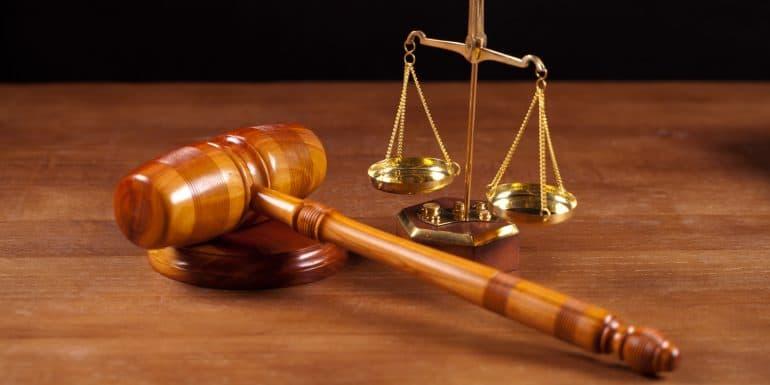 Affaire Achaïbou/Bouchouareb : pourquoi la justice n'ira pas jusqu'au bout