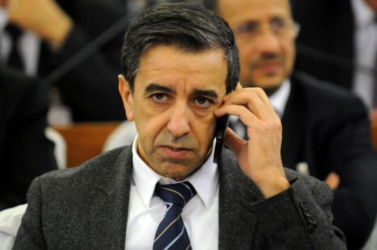 Fertial : l'ETRHB Haddad deviendra l'actionnaire majoritaire à la fin du mois en cours