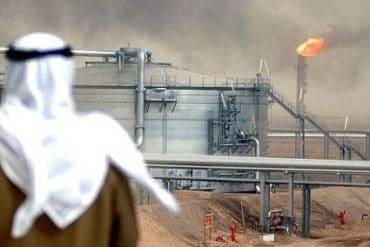 L'Arabie saoudite, premier exportateur mondial de brut et chef de file de l'Organisation des pays exportateurs de pétrole (OPEP), annonce être disposée à pomper davantage de pétrole afin de favoriser la stabilité du marché mondial, rapportaient hier des agences de presse internationales.