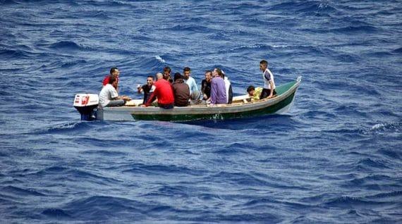 C'est un véritable drame qui se déroule en mer Méditerranée. Il ne se passe pas une semaine sans que des morts de migrants ne soient enregistrés. La wilaya d'Oran est devenue ces derniers jours, le point de départ privilégié par les harraga.