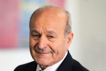 Le patron du groupe Cevital, Issad Rebrab, s'exprime sur le blocage de ses projets et dénonce une « main invisible ». S'exprimant sur le plateau de la chaîne française d'information, France 24, l'homme le plus riche d'Algérie estime aussi que c'est la même « main invisible » qui gère le pays.