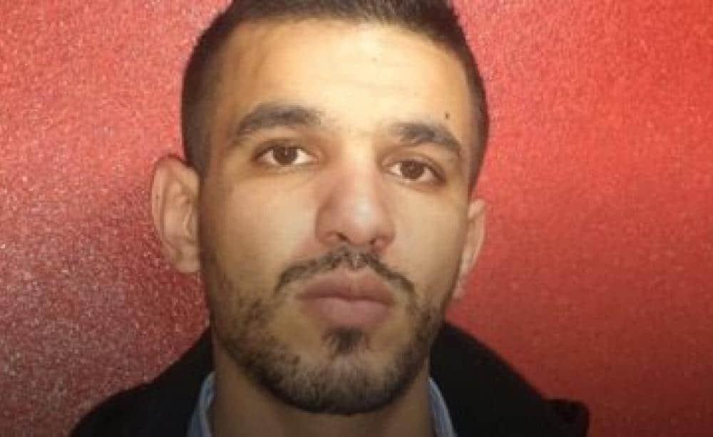 Le journaliste Adlene Mellah arrêté depuis le 25 octobre dernier est enfin mis en liberté. son procès est reporté par la justice jusqu'au 08 février 2019.