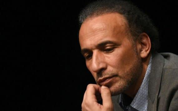 Après quatre demandes de remise en liberté et quatre refus, la Cour d'appel de Paris a ordonné, ce jeudi la remise en liberté de Tariq Ramadan, sous conditions, a annoncé son avocat.