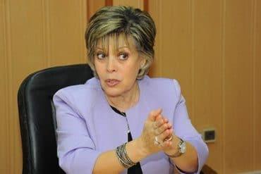Zoubida Assoul, avocate, présidente de l'UCP (Union pour le changement et le progrès) et porte-parole de mouwatana réponds à nos questions concernant le procès en cours de Abdou Semmar et Marouane Boudiab de la rédaction Algérie Part.