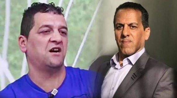 Le juge du tribunal de Abane Ramdane à Alger a décidé aujourd'hui, 25 novembre, de relâcher provisoirement les trois détenusKamel Bouakaz, Fodil Dob et Houari Boukhars, arrêtés depuis plusieurs semaines. L'audience est reporté jusqu'au 24 février prochain.