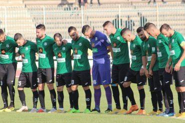 Le CS Constantine s'est qualifié, ce samedi, en phase des poules de la Ligue des champions africaine après sa victoire au match retour à Kitende en Ouganda devant le club local de Vipers SC sur le score de 2 buts à 0.