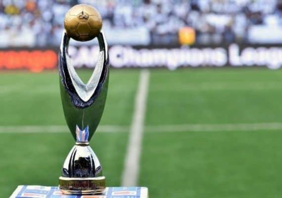 Le CS Constantine et la JS Saoura ont été versés dans des groupes relevés, ce vendredi, lors du tirage au sort de la Ligue des champions africaines, effectué au Caire.