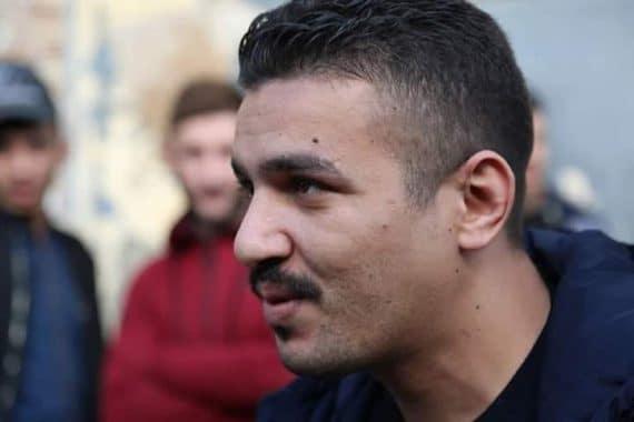 Le procès du journaliste, Adlène Mellah, qui s'est déroulé, aujourd'hui, au tribunal de Bab El Oued, à Alger, a été interrompu vers 19h00 suite au retrait du collectif des avocats de la défense.