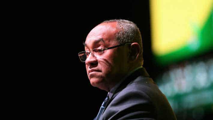Il faudra attendre la réunion du Comité exécutif de la Confédération africaine de football, prévu le 9 janvier prochain pour être fixé sur le pays, qui organisera la 32e édition de la Coupe d'Afrique des nations.