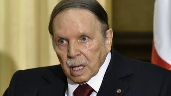 Au lendemain des manifestations qui ont drainé des millions de personnes, le président de la république Abdelaziz Bouteflika vient de rendre public sa déclaration de patrimoine.