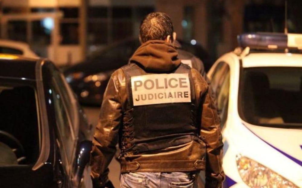 Une fusillade a fait au moins un mort et six blessés sur le marché de Noël de Strasbourg, mardi 11 décembre, annonce la préfecture. Le centre-ville est bouclé.