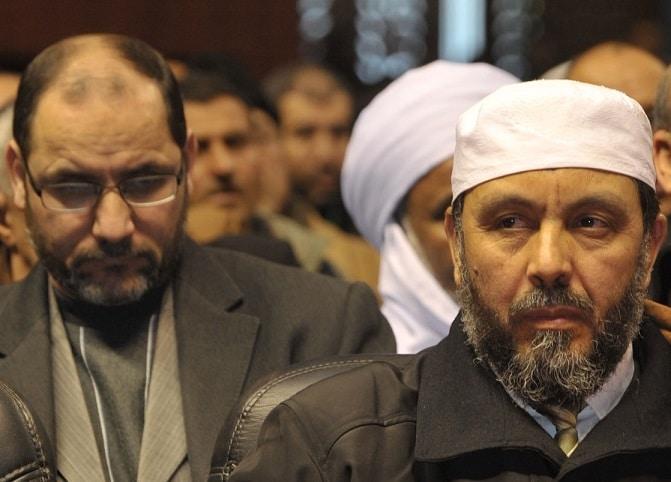 Quelques heures uniquement après la convocation du corps électoral qui fixe la date de la tenue de la prochaine présidentielle, Abdellah Djabellah et Moussa Touati réagissent à cette annonce.