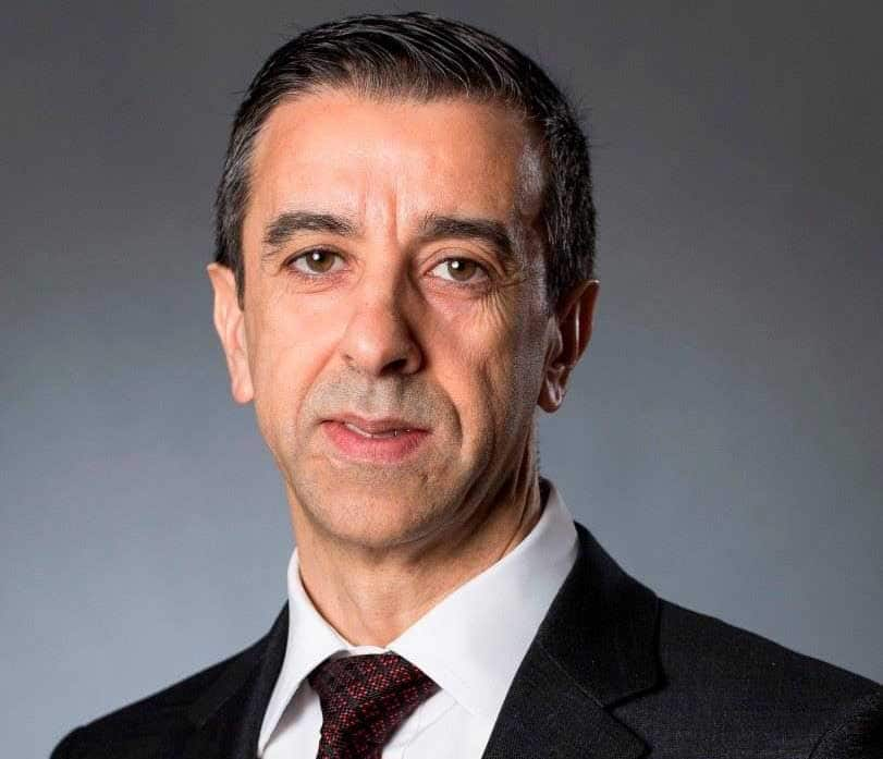 Le président du FCE, Ali Haddad a démenti, dans un communiqué publié ce dimanche 27 janvier, l'exclusion de Laid Benamor de la direction du FCE.