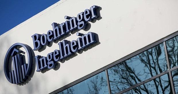 Un accord de partenariat a été signé lundi à Alger entre l'entreprise algéro-turque Abdi Ibrahim Remède Pharma (AIRP) et la société allemande de l'industrie pharmaceutique Boehringer Ingelheim pour la fabrication locale de médicaments traitant l'hypertension et le diabète.