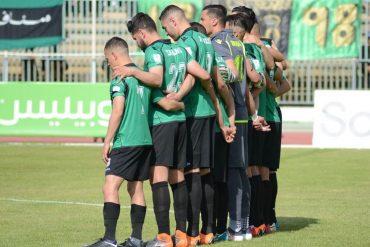 Le CS Constantine a réalisé une bonne opération ce vendredi soir, à Sousse, en s'imposant face au Club Africain, et ce pour le compte de la première journée de la phase des poules de la Ligue des champions, groupe C.