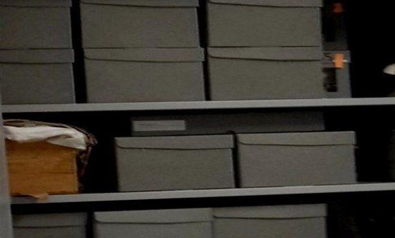 """Le ministre des Moudjahidine, Tayeb Zitouni a indiqué, lundi à Alger, que la commission technique algérienne composée d'experts et de spécialistes """"poursuit son travail"""" pour identifier les crânes des martyrs de la résistance populaire conservés au Musée de l'Homme à Paris pour les restituer à l'Algérie, précisant que 31 crânes ont déjà été identifiés."""