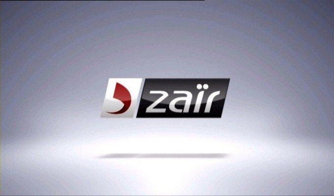 Le producteur de audiovisuel Youcef Goucem, originaire de Tizi Ouzou, à la tête de la société de production GoFilm, s'est immolé aujourd'hui, Lundi, au siège de la chaine Dzair TV. Le producteur se trouve actuellement en salle de réanimation dans un hôpital à Douera.