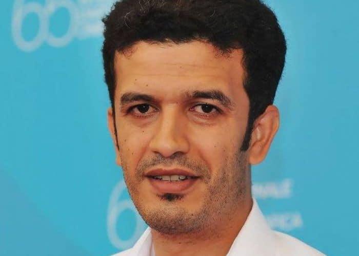 Le candidat du Mouvement Démocratique et Social (MDS) à la prochaine présidentielle, Fethi Ghere qualifie le général major à la retraite, Ali Ghediri, « de produit de laboratoire».