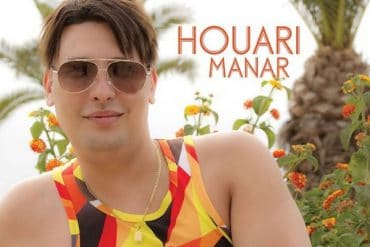 Trois jours après la disparition tragique de Houari «Manar», les oranais sont toujours peinés. De son vrai nom Houari El Madani, le chanteur Raï a fait l'essentiel de sa carrière musicale à Oran.