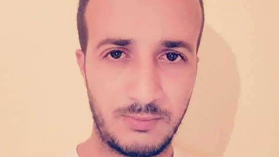 Après plusieurs manifestation organisées par un comité de soutien déterminé à aller jusqu'au bout dans ses action, la cour suprême a notifié les avocats du blogueur marzouk Touati de sa décision qui consiste «à cassé le jugement du tribunal criminel de Béjaia ayant condamné Marzouk Touati à 07 ans de prison ferme».