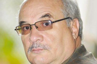 Le sociologue et chercheur au CREAD, Nacer Djabi fait une nouvelle fois les frais d'une interdiction. Devant animer, ce matin à l'université de Batna, une conférence autour de son dernier ouvrage « Les mouvements amazigh en Afrique du Nord », le professeur a été informé à la dernière minute de la décision.