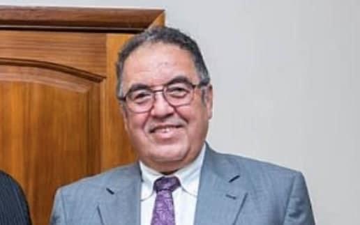 L'ambassadeur du Maroc à Accra, au Ghana, Mohamed Farhat est officiellement accusé d'harcèlement sexuel. C'est une employée de la représentation diplomatique du royaume chérifien, une Ghanéenne, qui vient de le dénoncer.