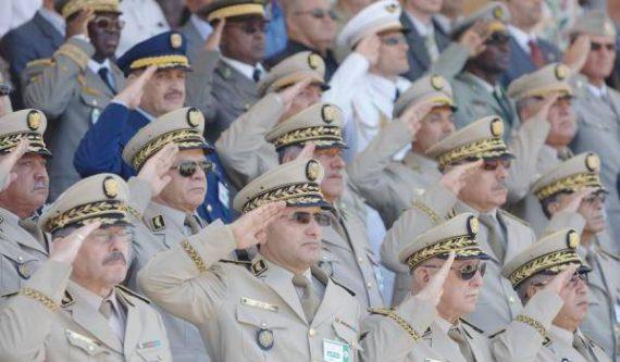 Les scrutins présidentiels se suivent et se ressemblent…sous le règne de Bouteflika. Les joutes organisées, notamment depuis 2004, ont été marquées, en effet, par des faits presque semblables: flou politique et intrusion des militaires, souvent à la retraite, dans les débats.
