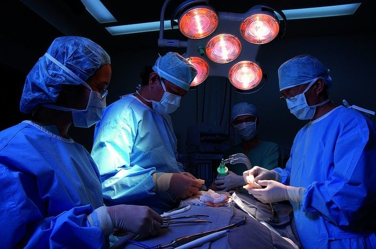 Lors des travaux du 10ème congrès de la SATO (société algérienne de de transplantation d'organes), le président de ladite société, Pr Ali Benziane, a affirmé, hier, à l'APS que toutes les conditions étaient réunies pour entamer le prélèvent d'organes sur cadavres suite à la promulgation en 2018 de la nouvelle loi sur la santé et l'installation de l'agence nationale de greffe d'organes.