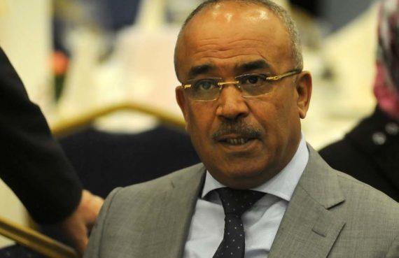Le ministre de l'intérieur et des collectivités locales, Noureddine Bedoui, a indiqué, lundi, que le président de la République, Abdelaziz Bouteflika, a donné son accord pour ériger la daïra de Aïn Oussera en wilaya déléguée.