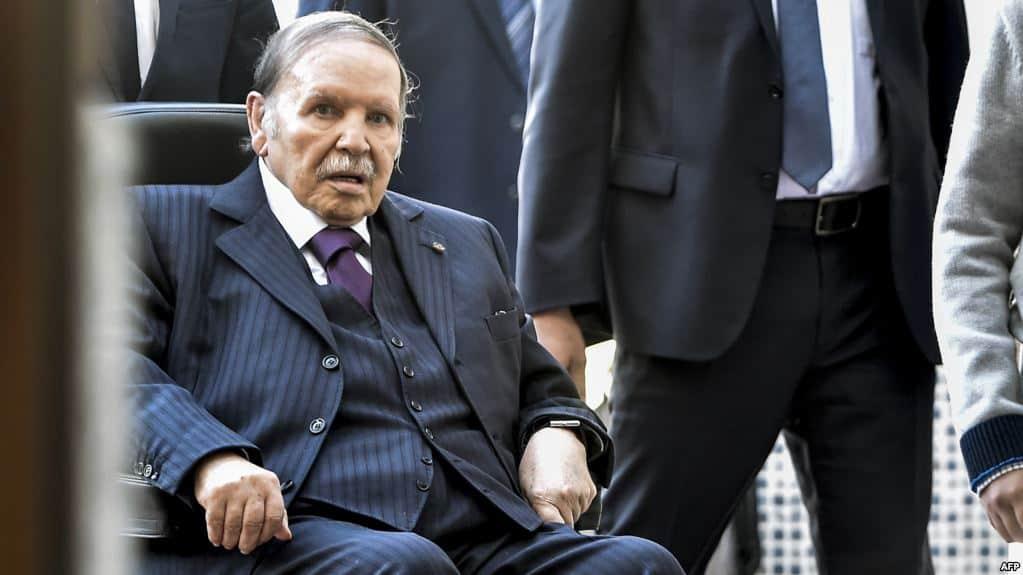 La mobilisation contre le 5e mandat prend de l'ampleur. Des millions d'algériens ont envahi hier, 01 mars les rues dans toutes les régions du pays.