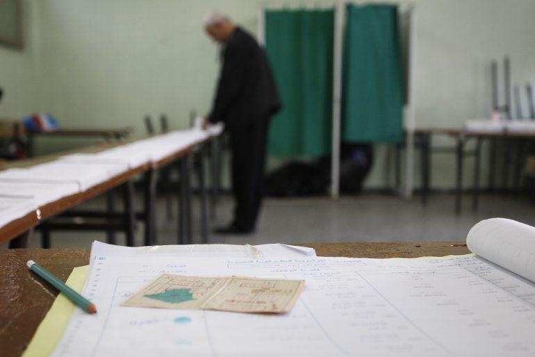 Encore une présidentielle sans la Kabylie! Après les rendez-vous électoraux de 2009 et 2014, l'élection du 18 avril 2019 pourrait être boudée une nouvelle fois par la Kabylie.