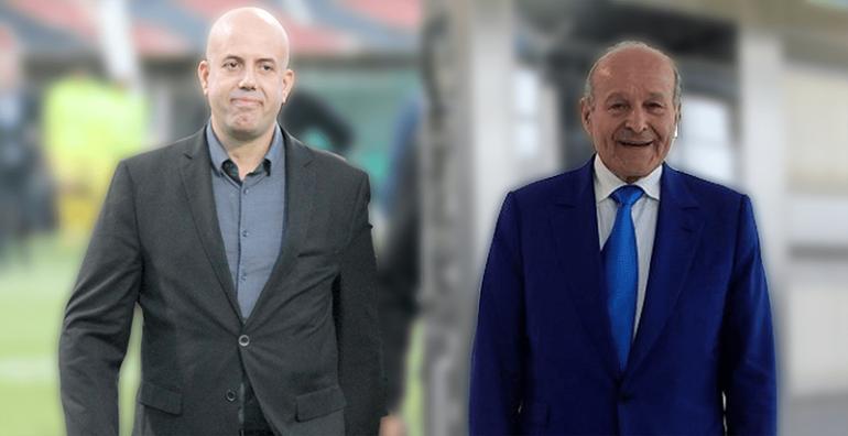 """La pierre «symbolique» pour la construction d'un nouveau centre de formation du club Jeunesse Sportive de Kabylie (JSK) sera posée demain, 21 février à Oued Aissi à Tizi Ouzou, en présence de l'industriel Issad rebrab, """"sponsor Majeur"""" du club, a indiqué la JSK sur sa page Facebook."""