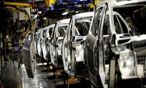 La facture d'importation des collections CKD destinées à l'industrie de montage des véhicules de tourisme a atteint près de 3 milliards de dollars en 2018 contre 1,67 milliard de dollars en 2017, a appris l'APS auprès du Centre national des transmissions et du système d'information des Douanes (Cntsid).