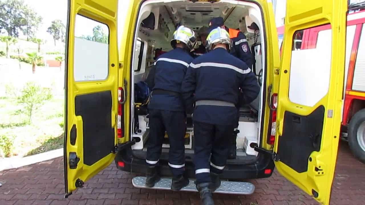 Quatre personnes retrouvés mortes dans une maison à Bologhine hier 8 février. Les voisins étaient obligés de forcer la porte après le signalement de l'absence de l'une des victimes par la famille.