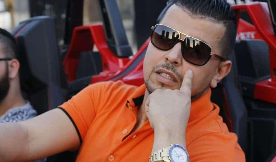 Le chanteur du Rai Réda City 16, de son vrai nom, Réda Hmimid, sera libéré aujourd'hui, mercredi 20 février, après la décision de la Cour d'appel d'Alger.