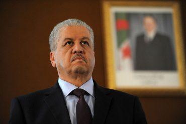 Trois semaines après la convocation du corps électoral par le président de la République Abdelaziz Bouteflika, le directoire de compagne de ce dernier a tenu une réunion, aujourd'hui 7 février, à Alger, présidé par l'ancien premier ministre Abdelmalek Sellal, nommé directeur de compagne en début de la semaine. Il a pour mission de mettre sur pied le staff de compagne. Ce dernier, fait son retour sur le devant de la scène politique après son absence, depuis son limogeage de son poste de premier ministre en 2017.