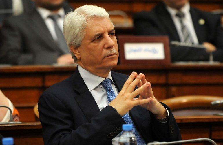 Le ministre de la justice garde des sceaux, Tayeb Louh a affirmé aujourd'hui 5 février à Alger que l'Algérie n'est soumise qu'aux mécanismes onusiens qu'elle a ratifié.