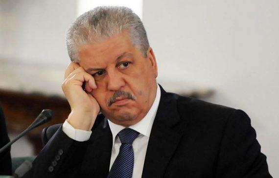 Le candidat Abdelaziz Bouteflika a procédé samedi 02 mars, au changement de son directeur de campagne, M. Abdellmalek Sellal par abdeghani zalene rapporte l'APS qui cite la direction de campagne du candidat à la candidature.