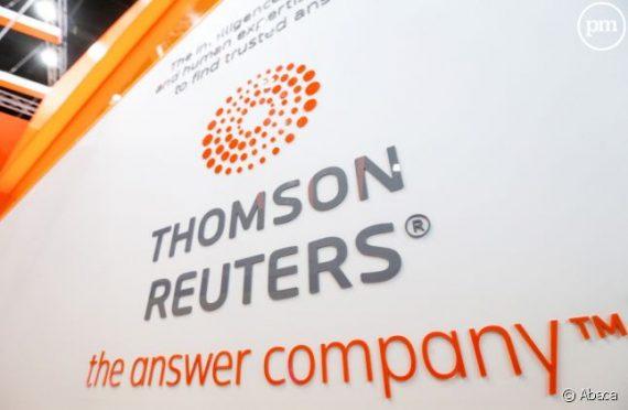 L'envoyé spécial de Reuters en Algérie explosé par les autorités